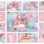 001-Cake_Smash_Collage_Ayla (Mobile)
