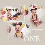 002-Cake_Smash_Collage_Damian (Mobile)