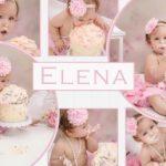 004-Cake_Smash_Collage_Elena (Mobile)