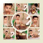 005-Cake_Smash_Collage_Kreis (Mobile)
