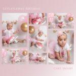 007-Cake_Smash_Collage_Leyla (Mobile)