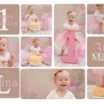 008-Cake_Smash_Collage_Lina (Mobile)