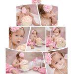 009-Cake_Smash_Collage_Torte (Mobile)