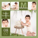 010-Cake_Smash_Collage_Matteo (Mobile)