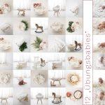 Bea Haas7x6 bilder