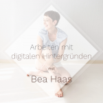 Beispielbilder_digitale_HG_bundle_web_Haas (7)