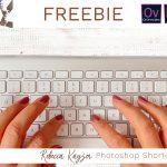Freebie von Daniela für Projekt Gemeinsamwachsen