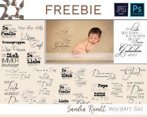 Freebie von Sandra Reinelt für Projekt Gemeinsamwachsen