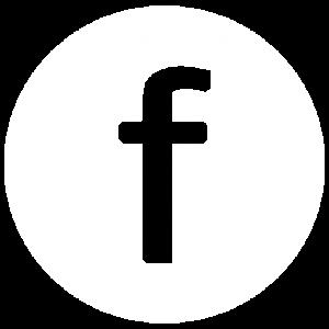 social-link-facebook.com