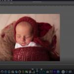 Videokurs_BB_Kayser (01)