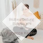 Videokurs_BB_Kayser (3)