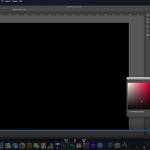 Videokurs_BB_Kayser (7)