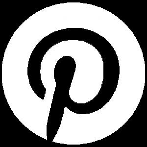 social-link-pinterest.com