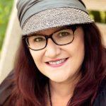 Andrea Drees Projekt Gemeinsamwachsen