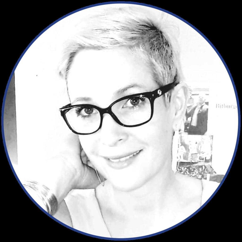Bianca Rosenberger Projekt Gemeinsamwachsen
