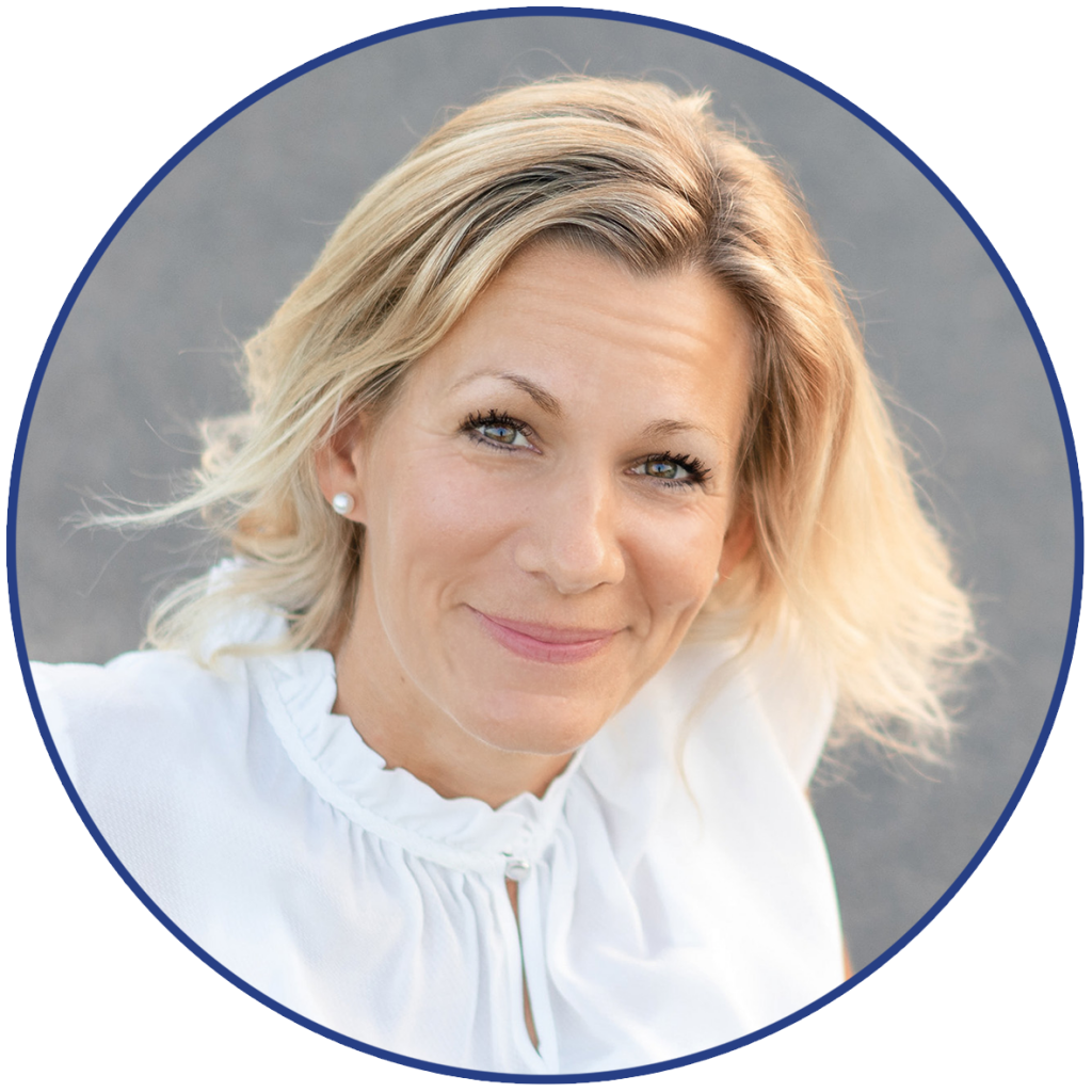 Daniela Krischik Projekt Gemeinsamwachsen
