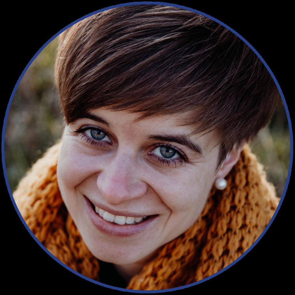 Juna Maali Jenny Wagner Projekt Gemeinsamwachsen