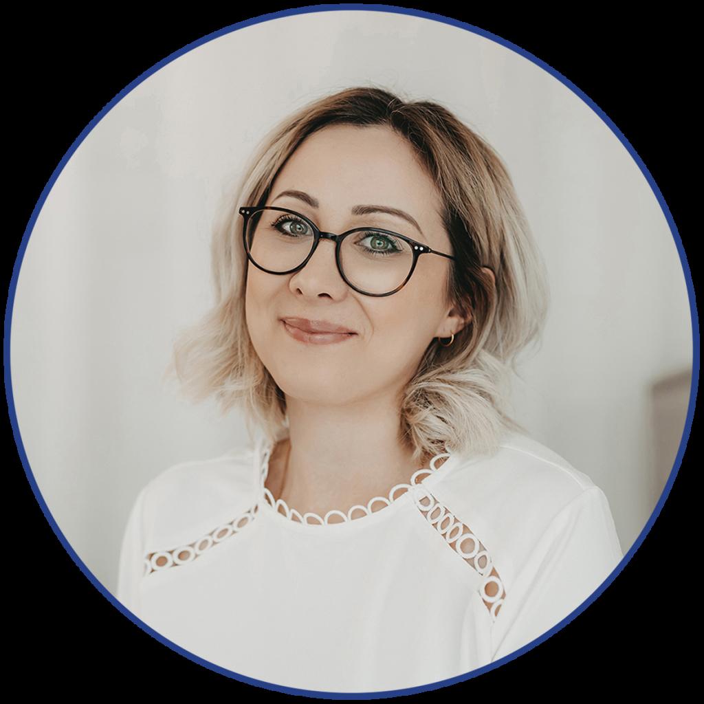 Lydia Becker Projekt Gemeinsamwachsen