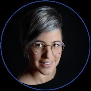 Rebecca Kayser Projekt Gemeinsamwachsen