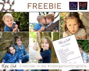 Olga Koch Freebie für Projekt Gemeinsamwachsen