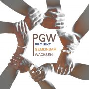 Projekt Gemeinsamwachsen Logo_hands