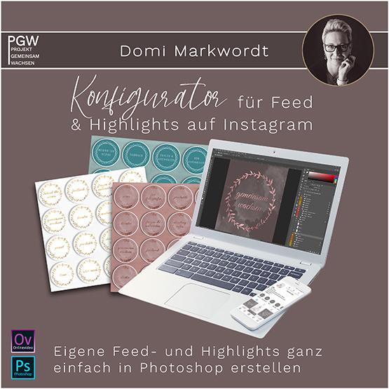 Konfigurator von Domi Markwordt für Projekt Gemeinsamwachsen